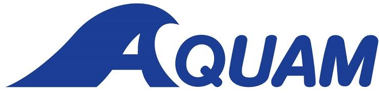 AQUAM_logo___web