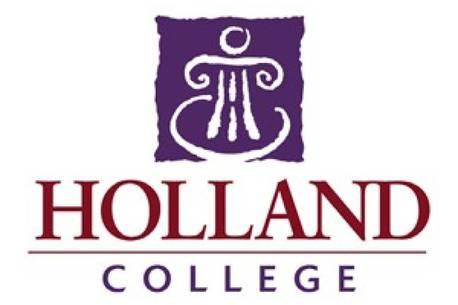 holland-college-2816827_medium