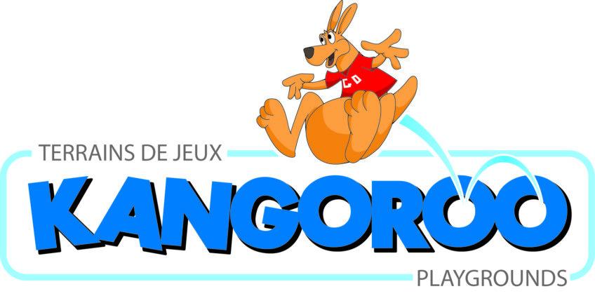 kangoroo_new_logoSolo-848x422