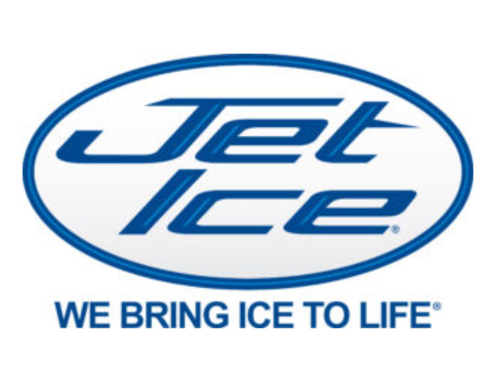 Jet Ice Ltd.