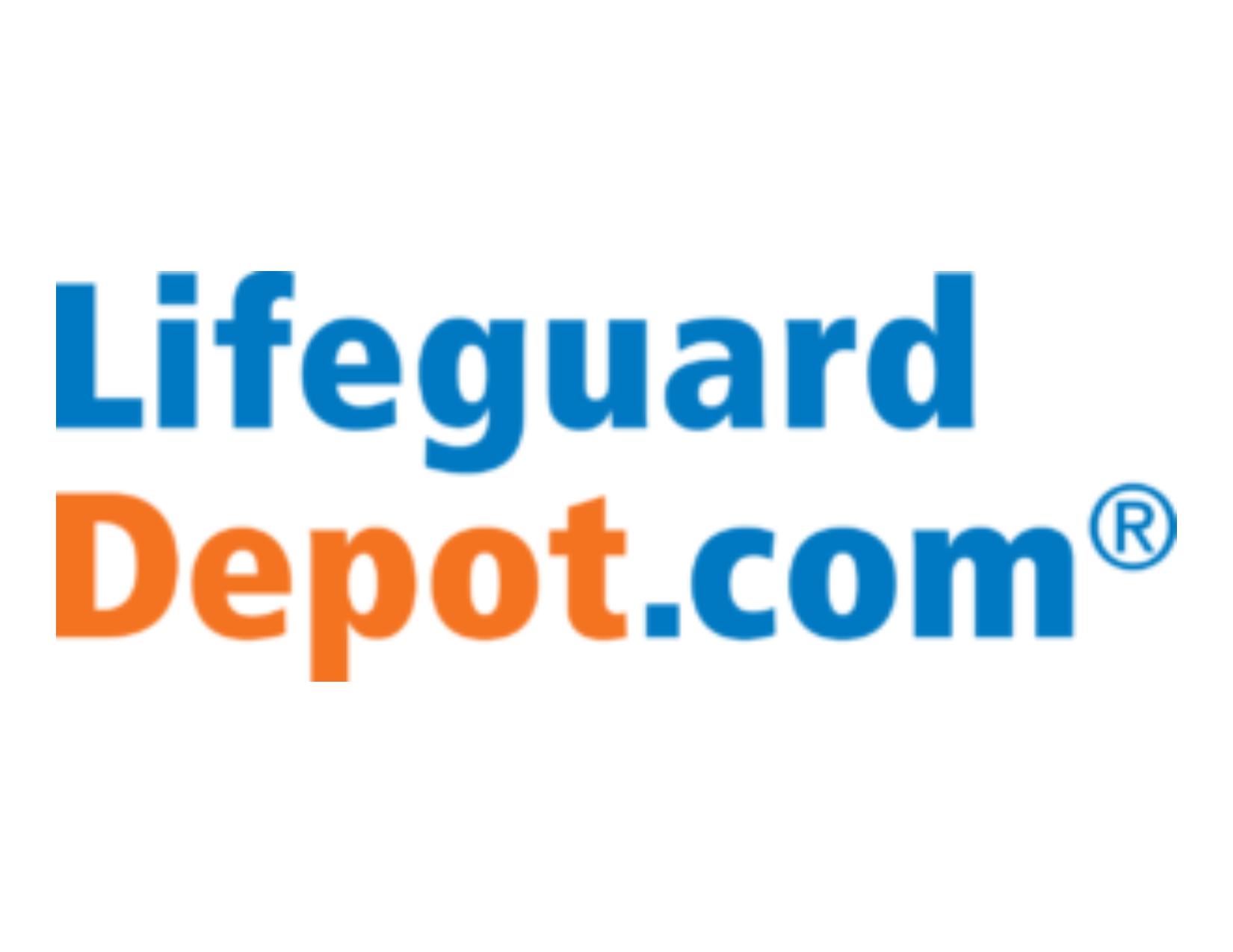 Lifeguard Depot